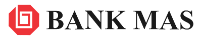 bank mas logo