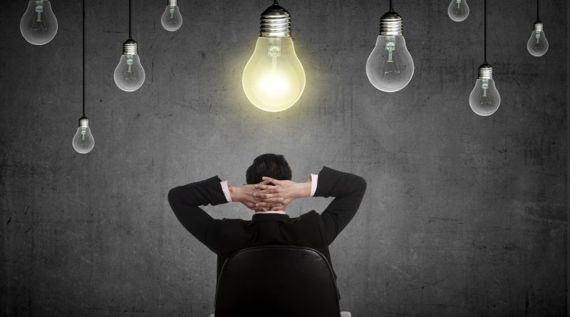 10 Peluang Bisnis Baru yang Belum Banyak Diketahui - RIZQ
