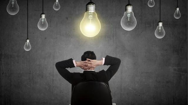 10 Peluang Bisnis Baru yang Belum Banyak Diketahui