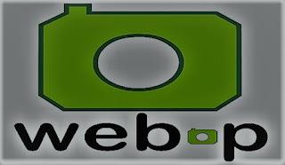 تعرف على صيغة الصور webp ومميزاتها