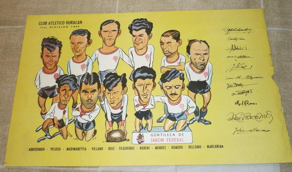 Resultado de imagen para CARICATURA DE CLUBES DE FUTBOL  DE ARGENTINA