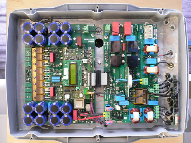 /inverter-sma-photovoltaic