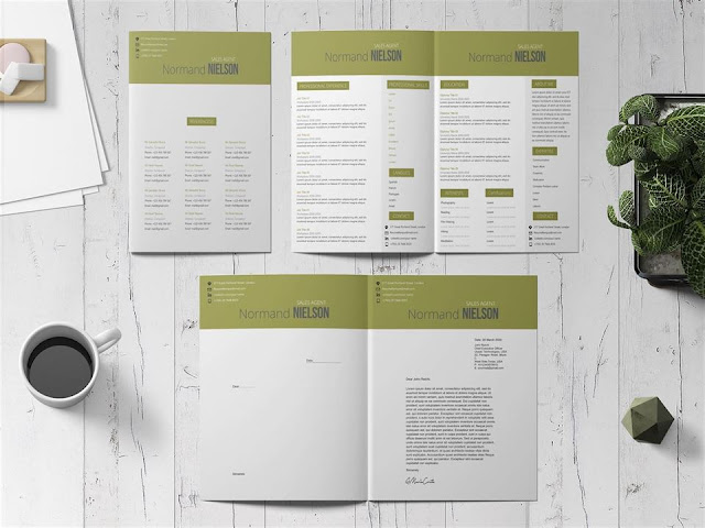 كيفية كتابة السيرة الذاتية pdf طريقة كتابة السيرة الذاتية قوالب سيرة ذاتية انفوجرافيك مجانية كتابة السيرة الذاتية جاهزة طريقة عمل cv