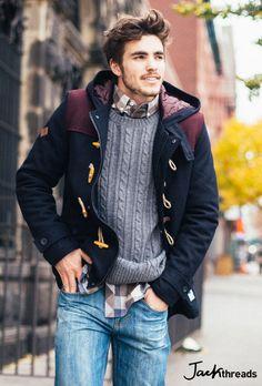 płaszcz, męski styl, męski płaszcz, w jego stylu, perfect coat, camel, mens style, osobista stylistka, stylistka radzi, mens word,