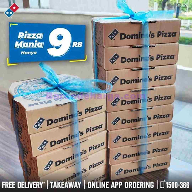 Promo%2BDominos%2BPizza%2BWeekend%2B9%2BRibu%2BTerbaru%2BNovember%2B2020