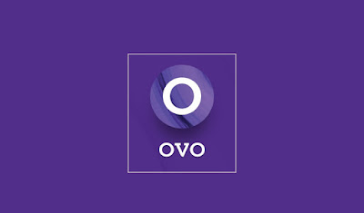 Cara Transfer Saldo OVO Grab ke Rekening Bank