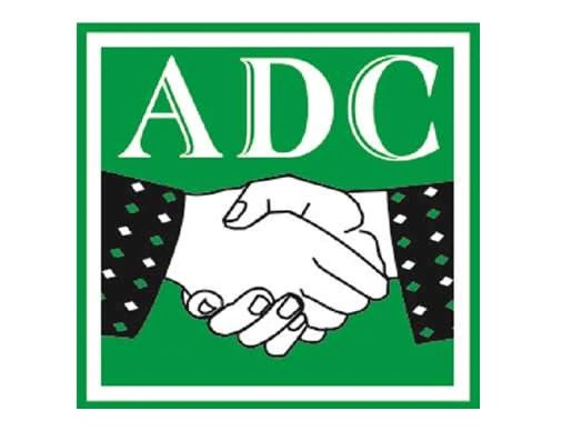 100 aspirants jostle for ADC tickets in Ogun state