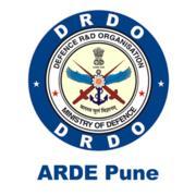 ARDE Pune Jobs