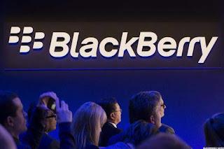 قصة بلاك بيري (BlackBerry) من اكبر شركة هواتف الى لا شيء