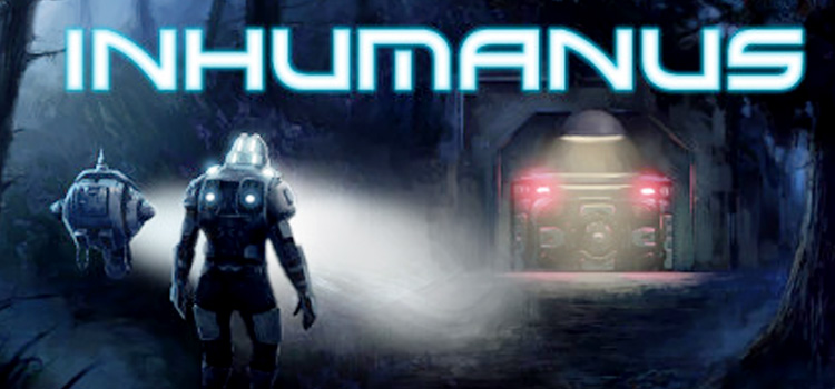 Download Inhumanus Free Full PC Game