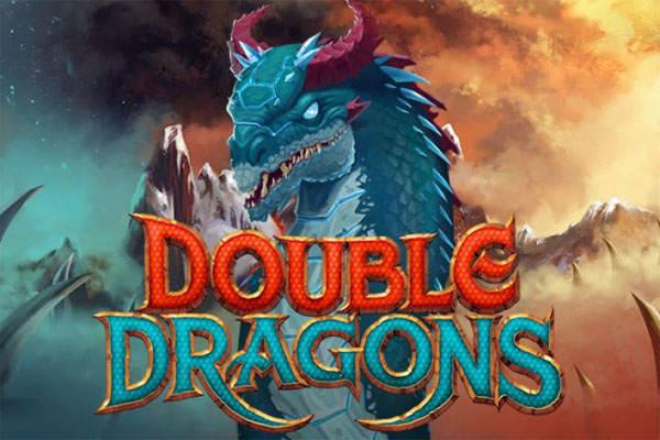 Main Gratis Slot Demo Double Dragons Yggdrasil