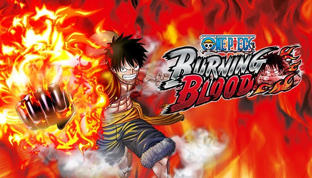one-piece-burning-blood-update-2-v109