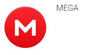 Crear cuenta e Iniciar sesion en Mega Aplicacion (movil)