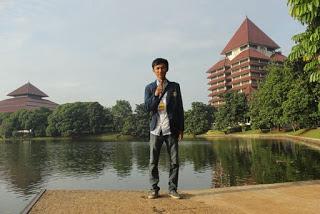 Jurusan S2 Ilmu Perpustakaan di Perguruan Tinggi Indonesia