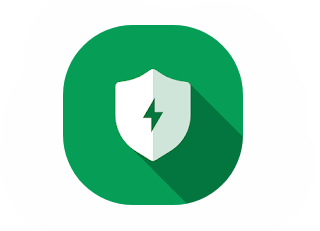 Battery Manager (Saver) Paid 8.0.3 Apk [Latest]