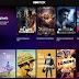 HBO Max krijgt in juni goedkoper abonnement