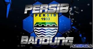 Sriwijaya Kalahkan PSMS 2-0, Peluang Persib Makin Berat