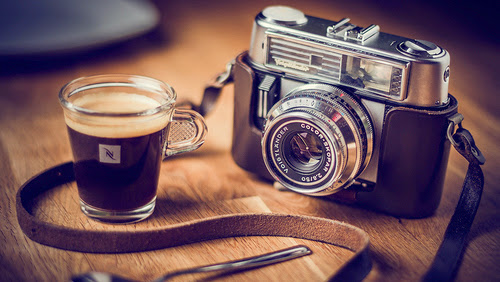 10 Tips Buat Fotografer Newbie Bang Guh Culture Penting Ketika