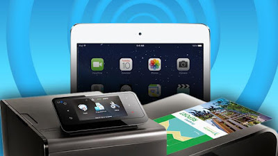 How to Add Printer on iPhone