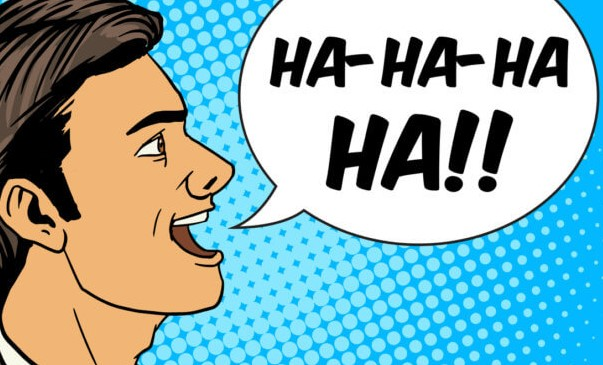 Kumpulan Cerita Lucu Humor Indonesia Bikin Ketawa Ngakak