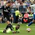 Liga: le Real Madrid sacré champion d'Espagne face au FC Malaga de Carlos Kameni (Vidéo)