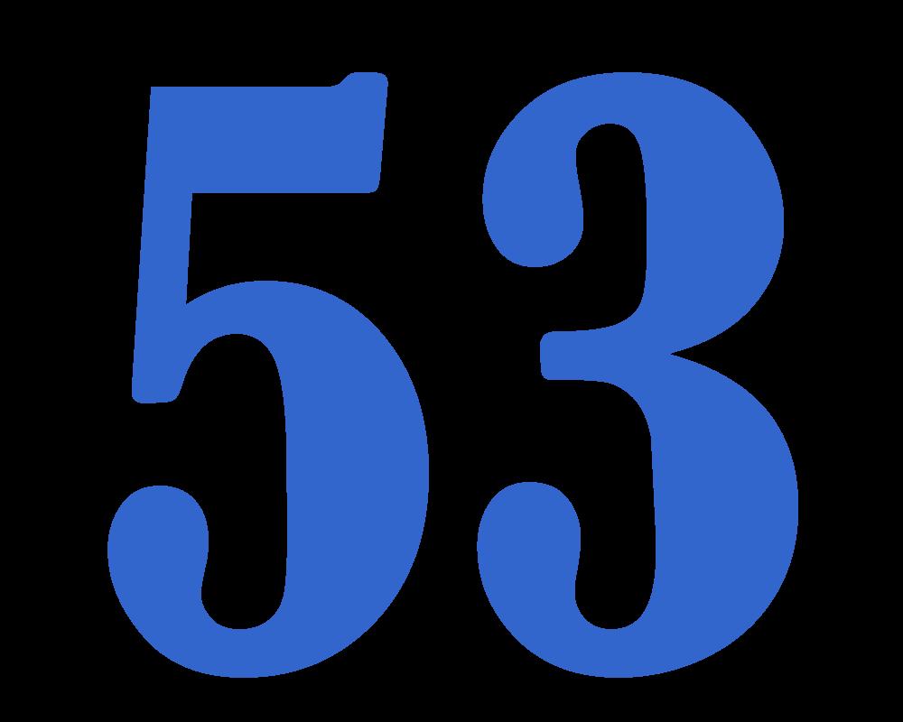 Rencontre Femme Mature Ille-et-Vilaine (35)
