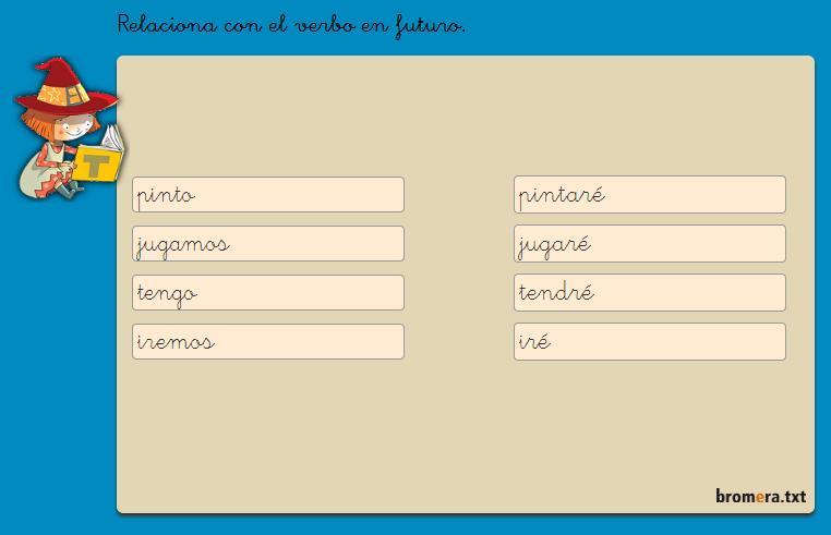 http://www.primerodecarlos.com/SEGUNDO_PRIMARIA/agosto/verbos/verbo1.htm