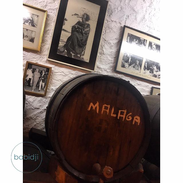 Restaurant habituel de Dali à Figuères le Duran