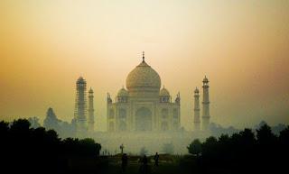 ताज महल कोट्स इन