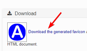 download-the-generated-favicon