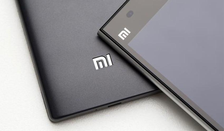 Daftar HP Xiaomi Seri Lawas yang Masih Eksis di Tahun 2020