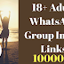 Adult WhatsApp Group Links   WhatsApp Group Invite Links January 2018