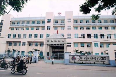 Danh sách phòng khám phụ khoa tại thành phố HCM-phongkhamdakhoanguyentraiquan1