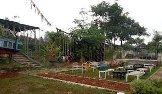 Taman Edukasi Salam Dayat