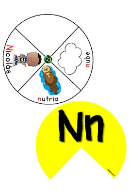 ruletas-interactivas-abecedario