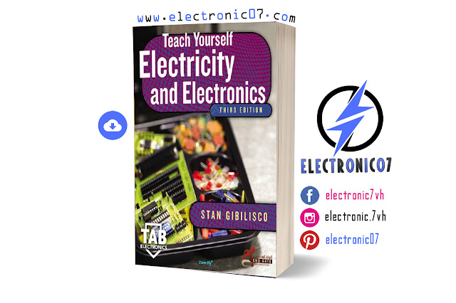 Free Download Teach Yourself Electricity and Electronics Third Edition By Stan Gibilisco PDF