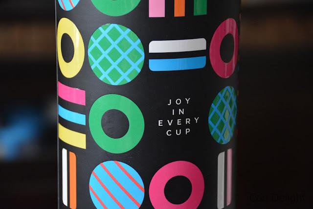 קפסולות ילדות נספרסו Nespresso capsules