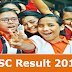 SSC Result 2017 All Education Board Bangladesh