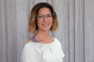 Susan Jepson,LCSW
