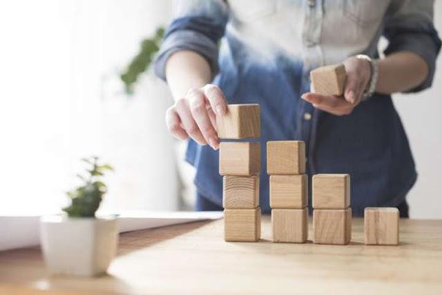Guru Wajib Mengerti dan Memahami, Proses Lebih Penting Dari Hasil