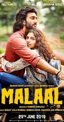Malaal Full Movie Download 480p