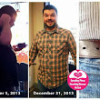 What an awesome testimonial and results from using Plexus Products