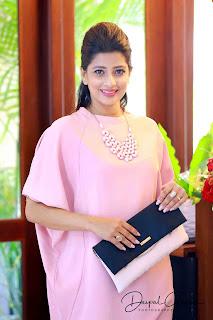 Nadeesha hemamali sri lankan actress