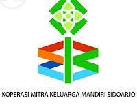 Lowongan Kerja Surabaya Terbaru Juni 2016 di KSU MKM Jawa Timur