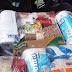 Solidariedade: Sindojus-DF entrega 70 cestas básicas a entidades filantrópicas indicadas por Oficiais de Justiça