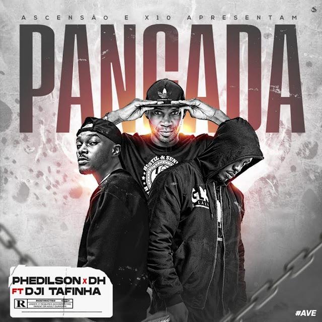 https://hearthis.at/samba-sa/phedilson-feat.-dji-tafinha-dh-pancada-rap/download/