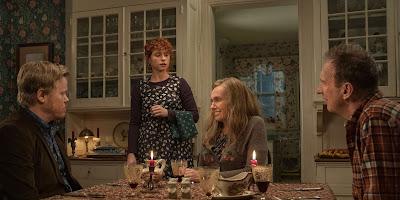 3 Novos Filmes de Terror Para Ver na Netflix...Em Setembro