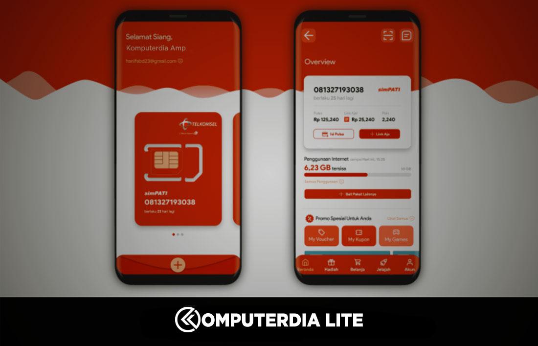 Bagaimana cara transfer kuota telkomsel gratis, Cara Transfer Paket Data Telkomsel, Cara Transfer Kuota Telkomsel Terbaru, Transfer Quota internet