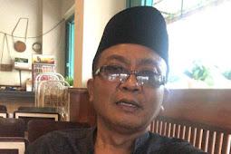 APH Diminta Usut Temuan 27 M Dana Perjalanan DPRD NTB