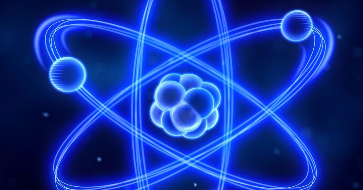 Quarks.De